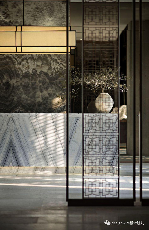 Best Bathroom Vanities For Sale Near Me Versus Bathroom 400 x 300