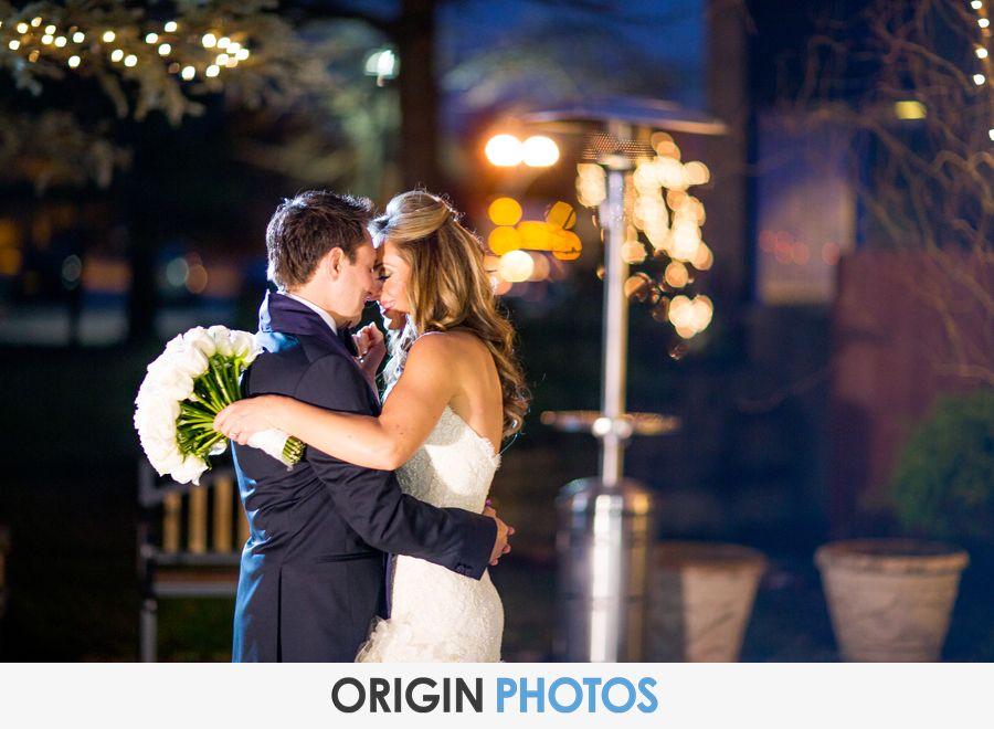 Origin photos Natalia & Jason Wedding Celebration-374 copy Enter your pin description here.