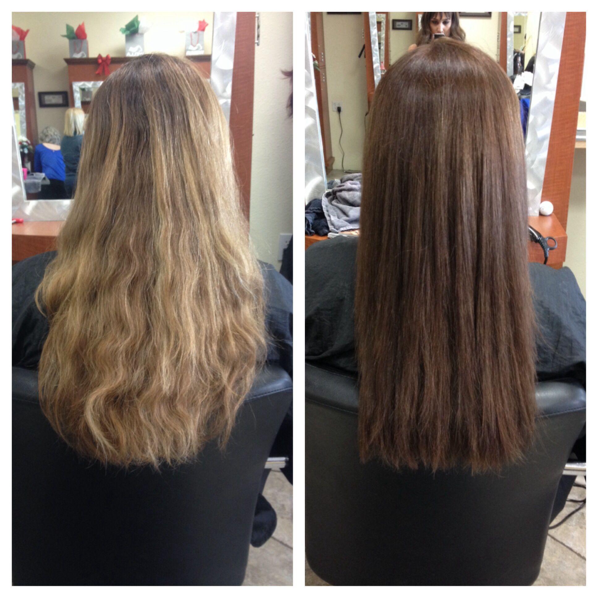 Wella hairbym hairstylist hairrepublic hesperia hair goddess