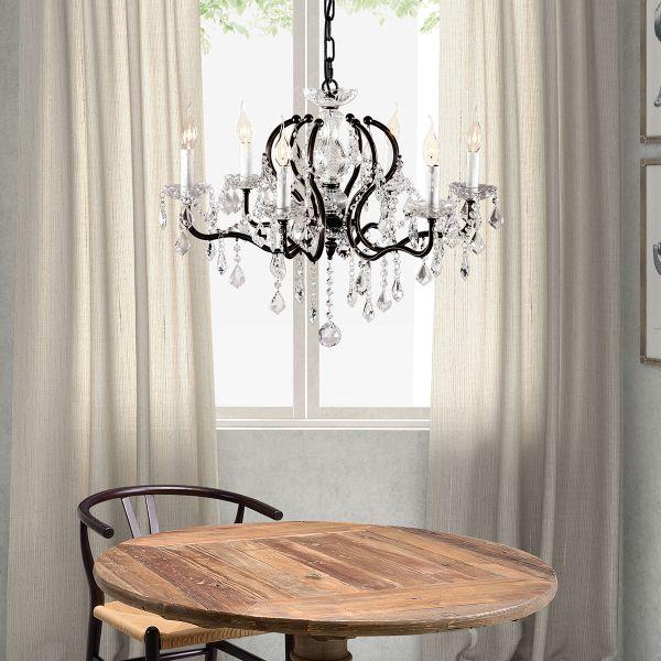 Gypsum | Ceiling lamp, Contemporary patio furniture ...