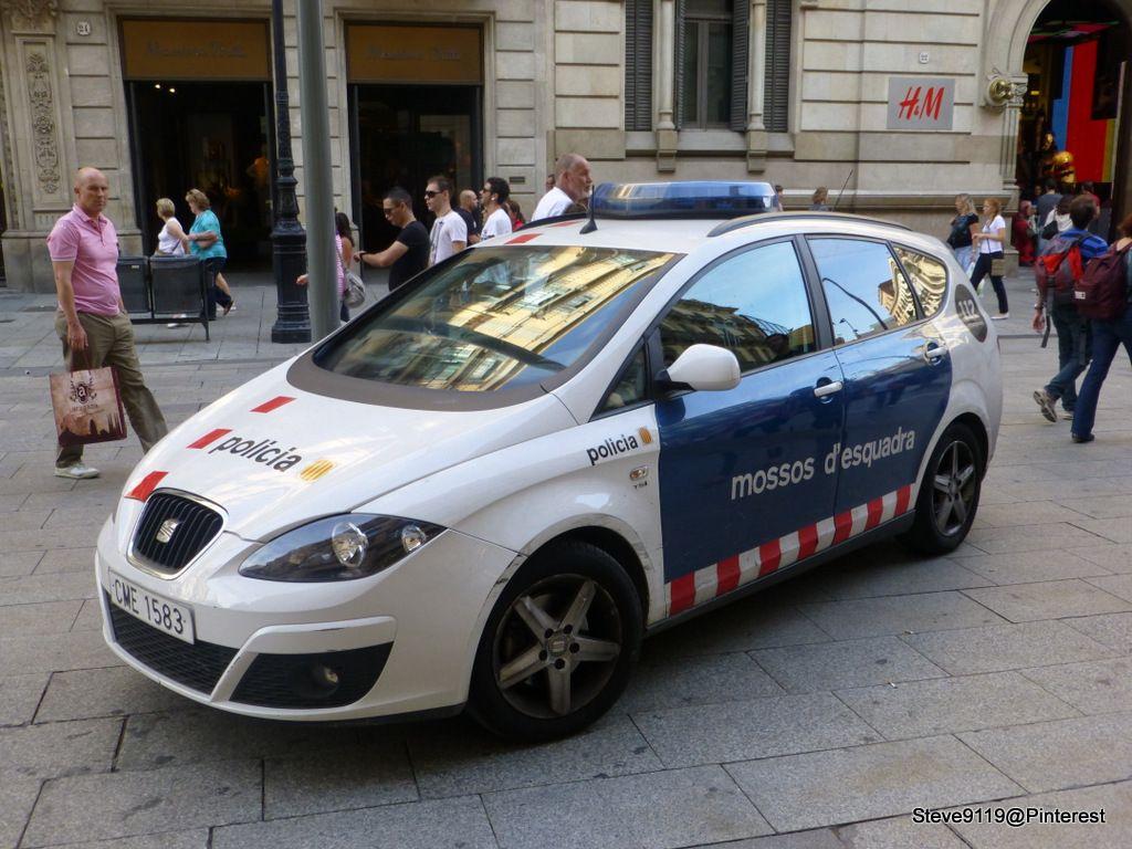 Pin De Juan Castiblanco En Auto En 2020 Vehiculo Policial Carro De Policia Policia