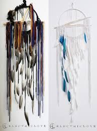 Where To Buy Dream Catchers In Nyc electric love nyc buy Google Search dream catcher Pinterest 9