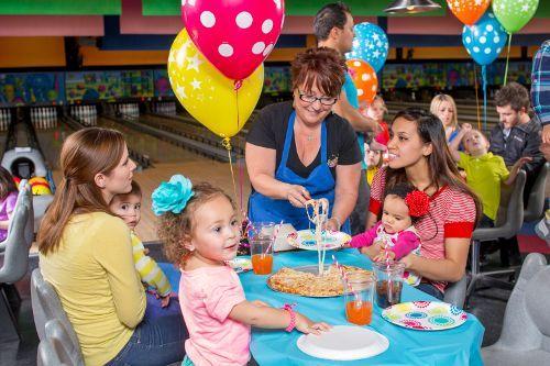 Fatcats Bowling Center Salt Lake City Salt Lake Moms Family Fun Bowling Fun