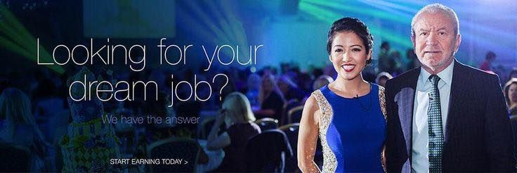 So excited Susie Ma starts the Tropic Roadshow across the UK this week ... Various dates/various venues over the next couple of weeks.  Let me know if you'd like to meet this inspirational young woman and hear for yourself how to kick start your own business selling 100% natural skin care   lynne@tropicsuffolk.com