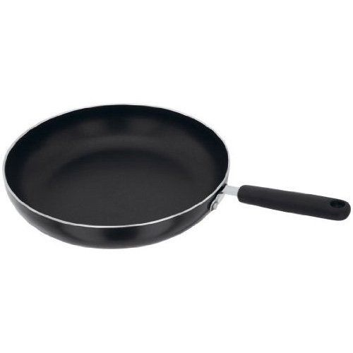 3921aca7903 Judge Taurus Frying Pan 30cm    Continue to the product at the image link.