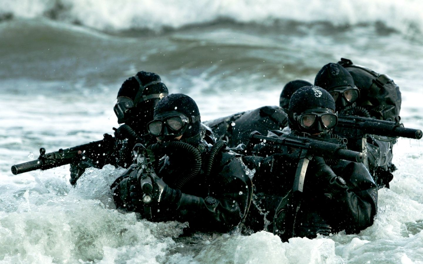 Army Delta Force Wallpaper 1600 1066 Us Army Special Forces