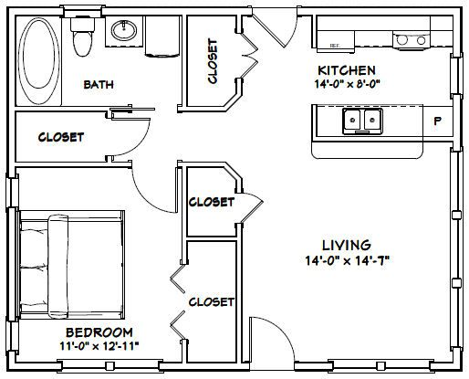 Pdf House Plans Garage Plans Shed Plans Small Shed Plans Shed Plans Small House Floor Plans