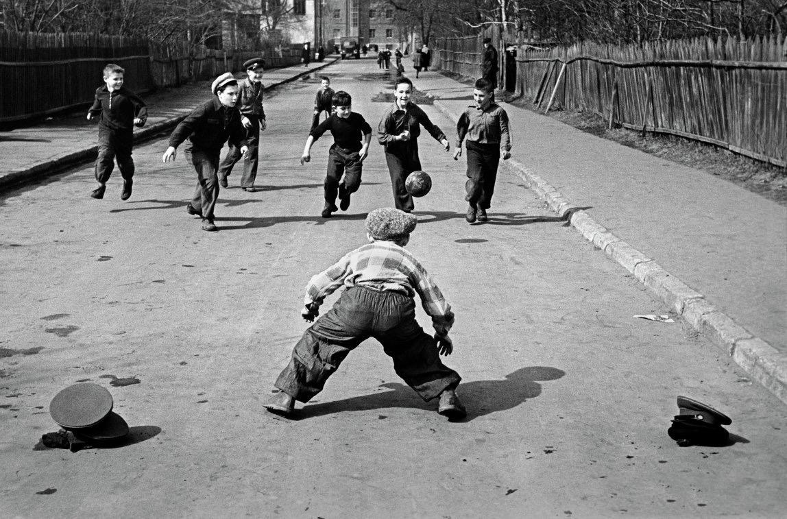 épinglé Par Christian Roti Sur Photos Football De Rue
