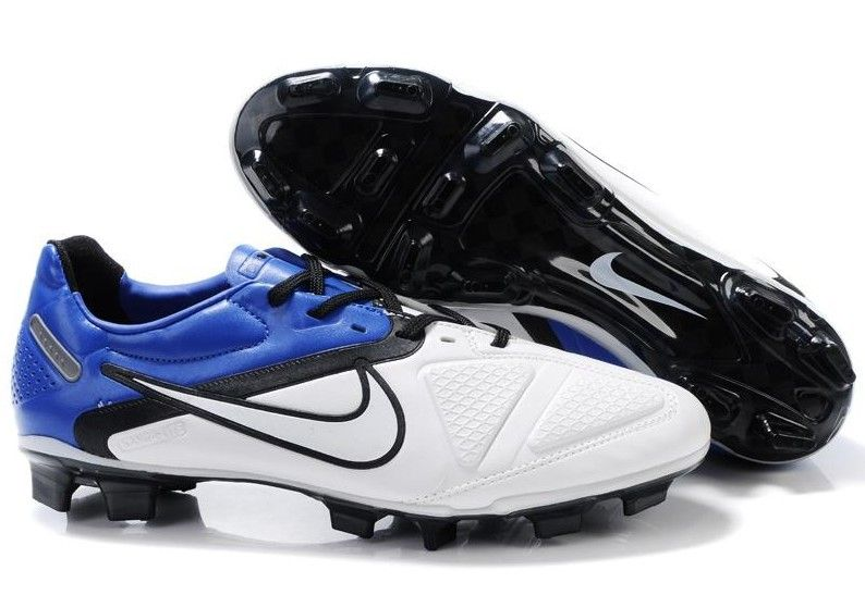 ctr360 white and blue