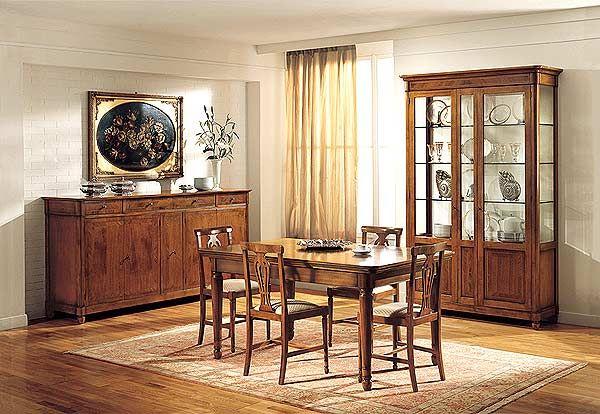 Arredamento classico modern decor pinterest modern for Arredamento mobili casa