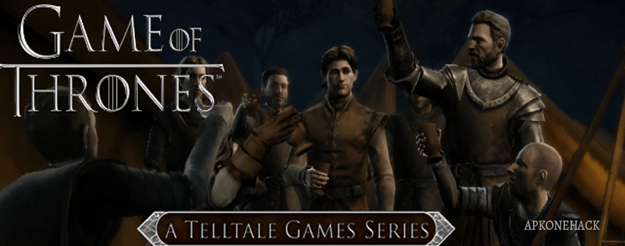 Game Of Thrones Is An Adventure Game For Android Download Latest Version Of Game Of Thrones Apk Obb Data All Adventure Games For Android All Episodes Games