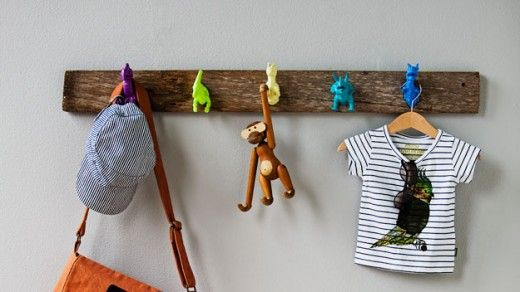 Barnrum barnrum diy : 17 Best images about dinosaur ideas on Pinterest | Dinosaur party ...