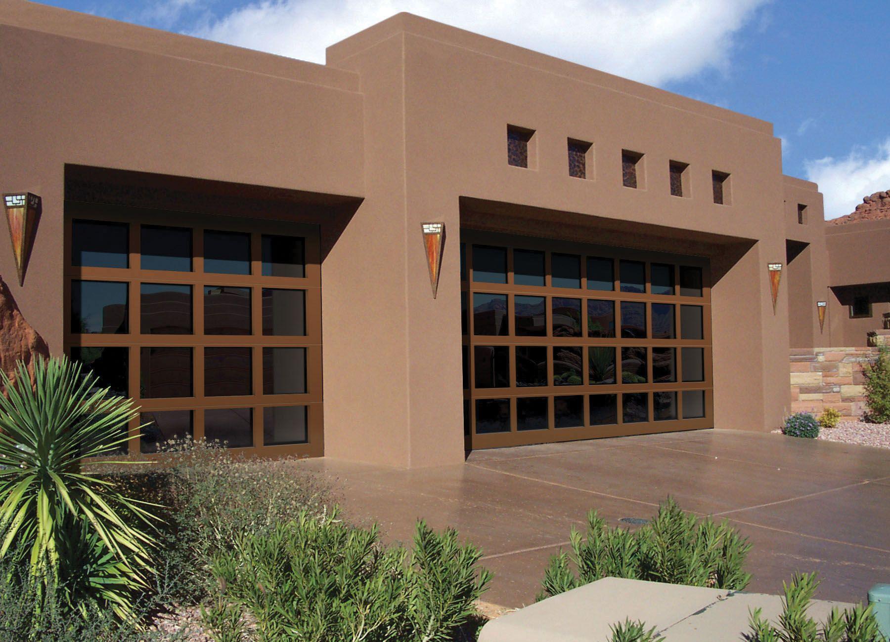 Athena Door Martin Garage Door Garage Doors Glass Garage Door Garage Door Repair Service