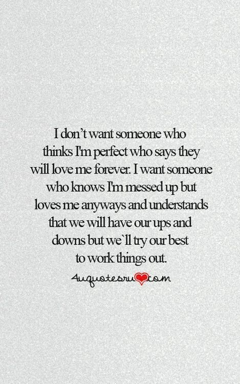 Love Quotes And Excerpts Amazing Romantic Love Quotes And Short Stories Tumblr
