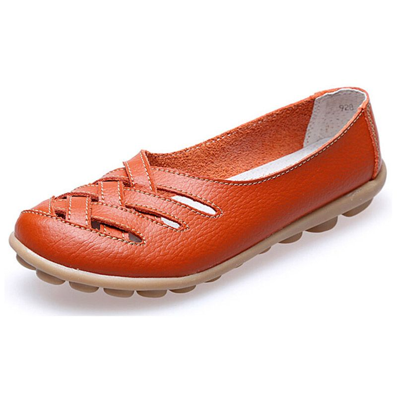 discount 2014 unisex clearance pay with paypal Fashion genuine leather women shoes woman flats lady casual shoes amazon for sale very cheap free shipping footlocker Qpiav3K3zc
