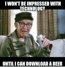 25 Seriously Funny Beer Memes Funny Words Haha Funny Seriously