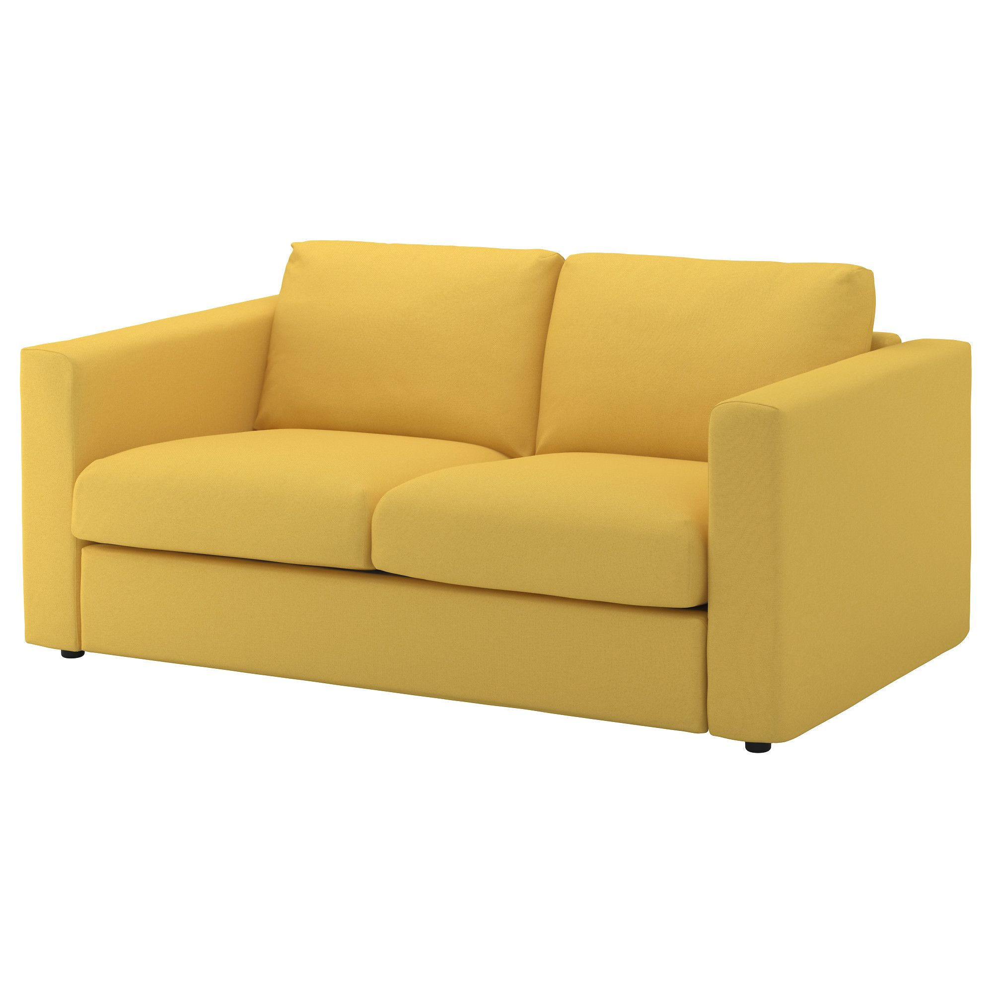 Furniture & Home Furnishings - Find Your Inspiration | Leather sofa and loveseat, Love seat, Sofa