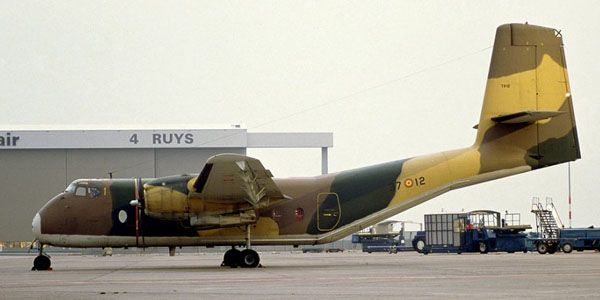 Cargo plane carrying four missing in eastern Indonesia ...