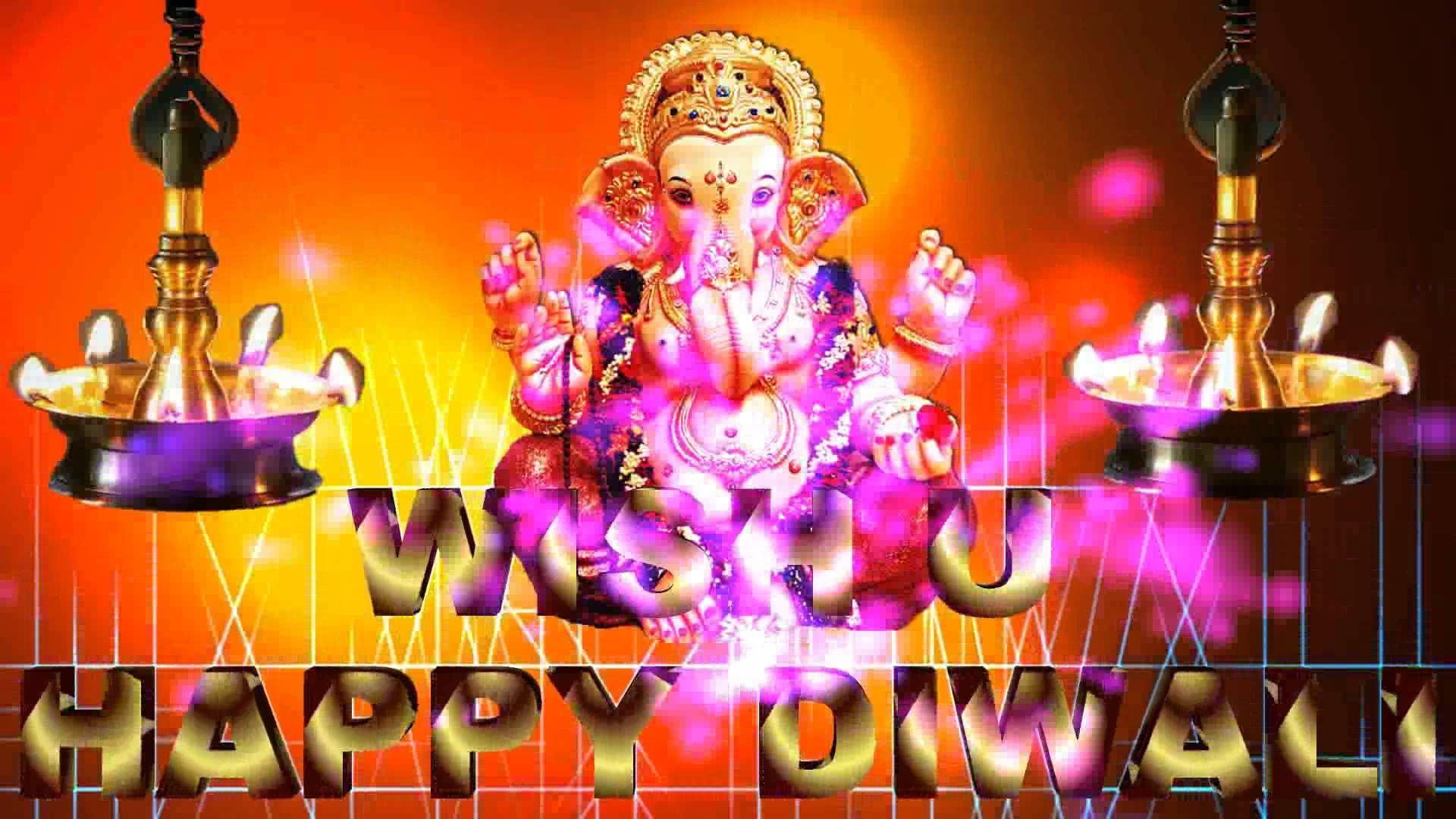 Diwal greetings wishes animated pictures diwali pinterest diwal greetings wishes animated pictures diwali pinterest diwali diwali greetings and glitter images m4hsunfo