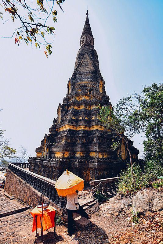 Hoboh   Explore Cambodia