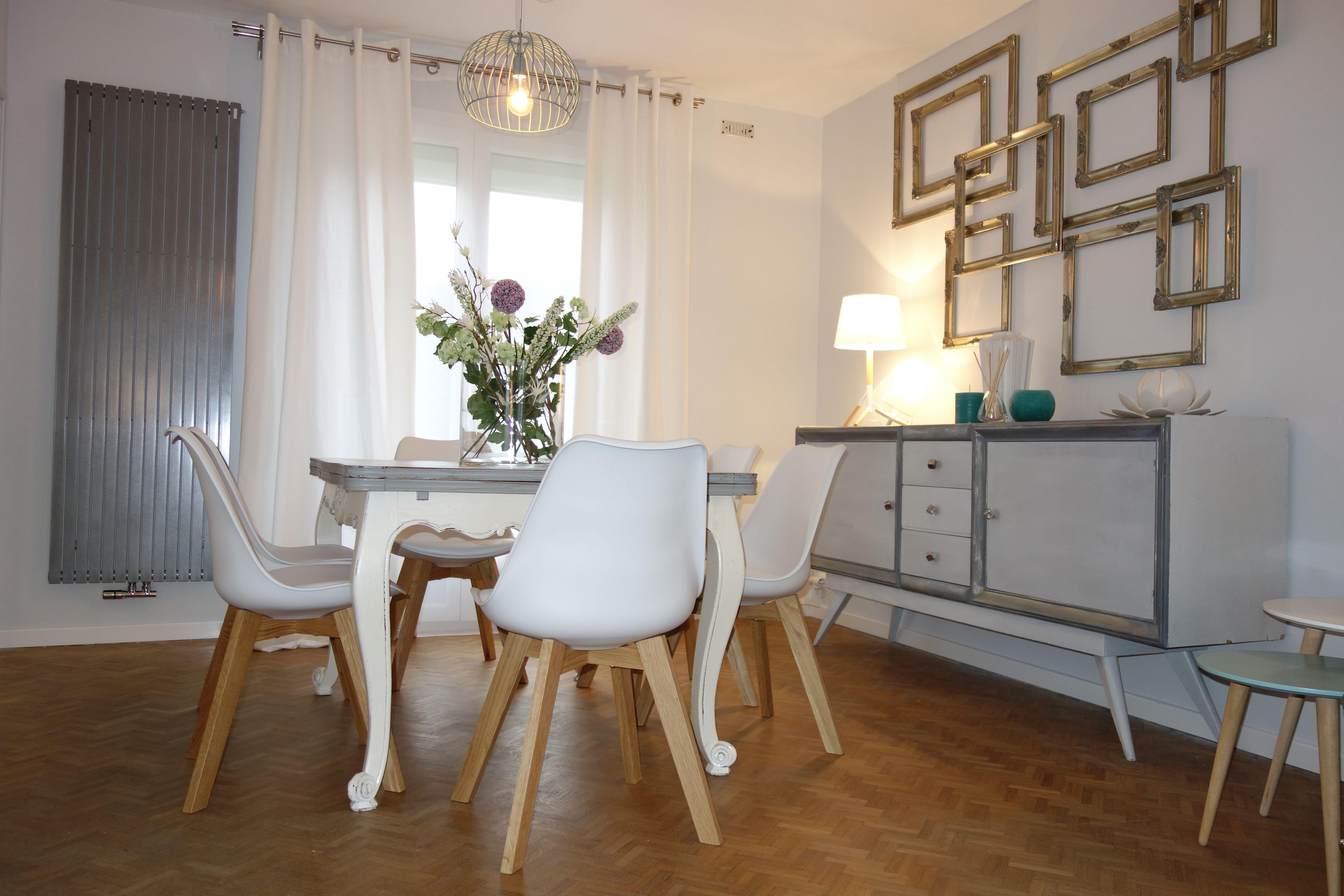 les 25 meilleures id es de la cat gorie relooking salon sur pinterest relooker cuisine maison. Black Bedroom Furniture Sets. Home Design Ideas
