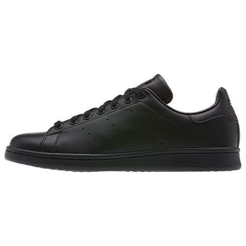 637dae0a2a Stan Smith Shoes | Bladerunner | Stan smith shoes, Adidas shoes ...