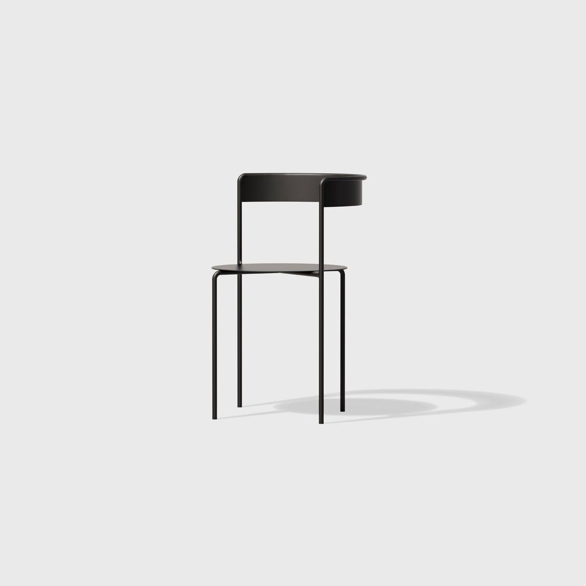 Matter Made   Avoa #design #chair #furniture #chaise ...