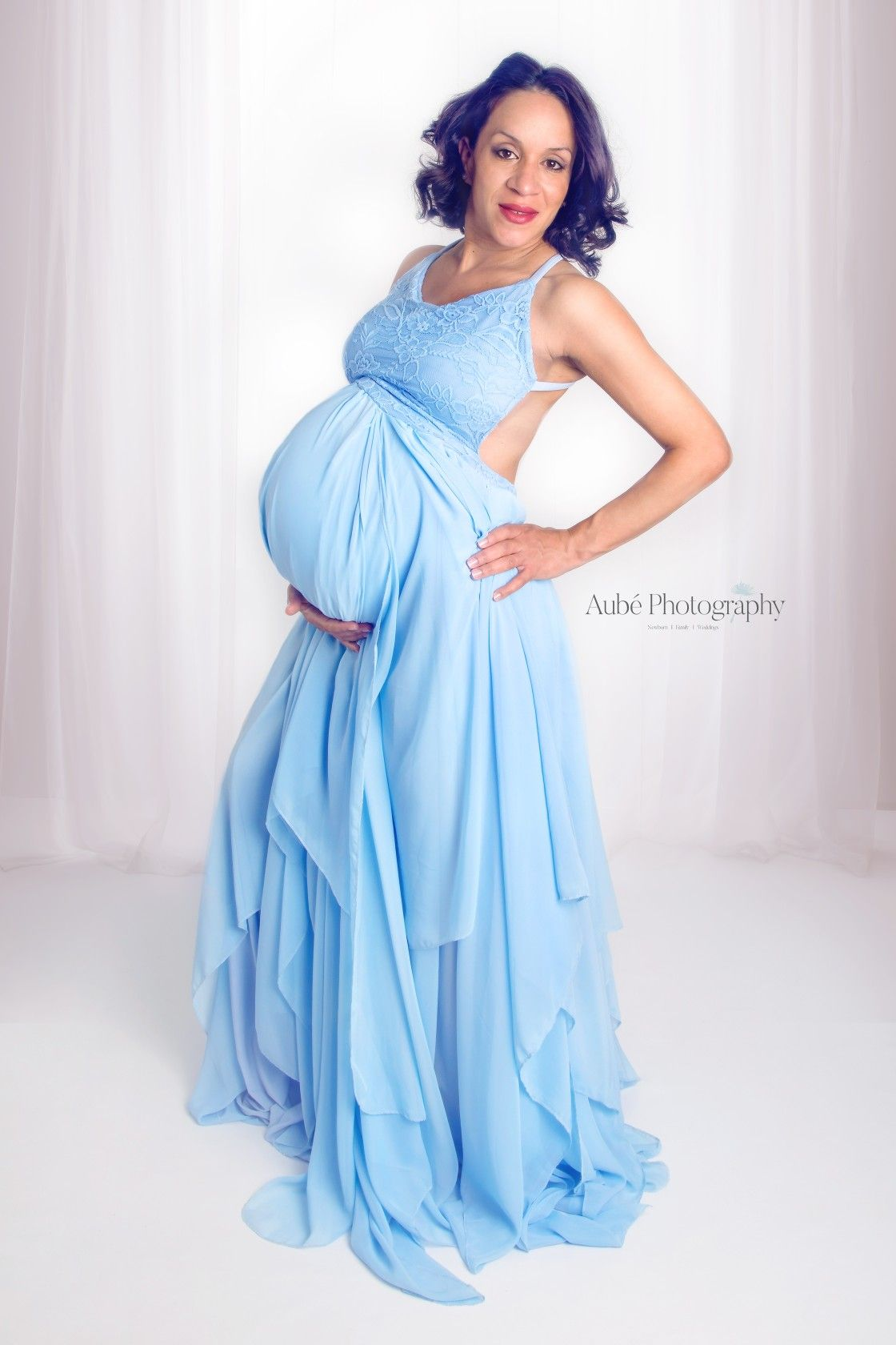 Braelyn couture gowns pinterest maternity gowns maternity