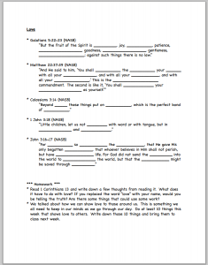 Worksheets Free Printable Bible Worksheets fruit of the spirit worksheets must look into these for bible study