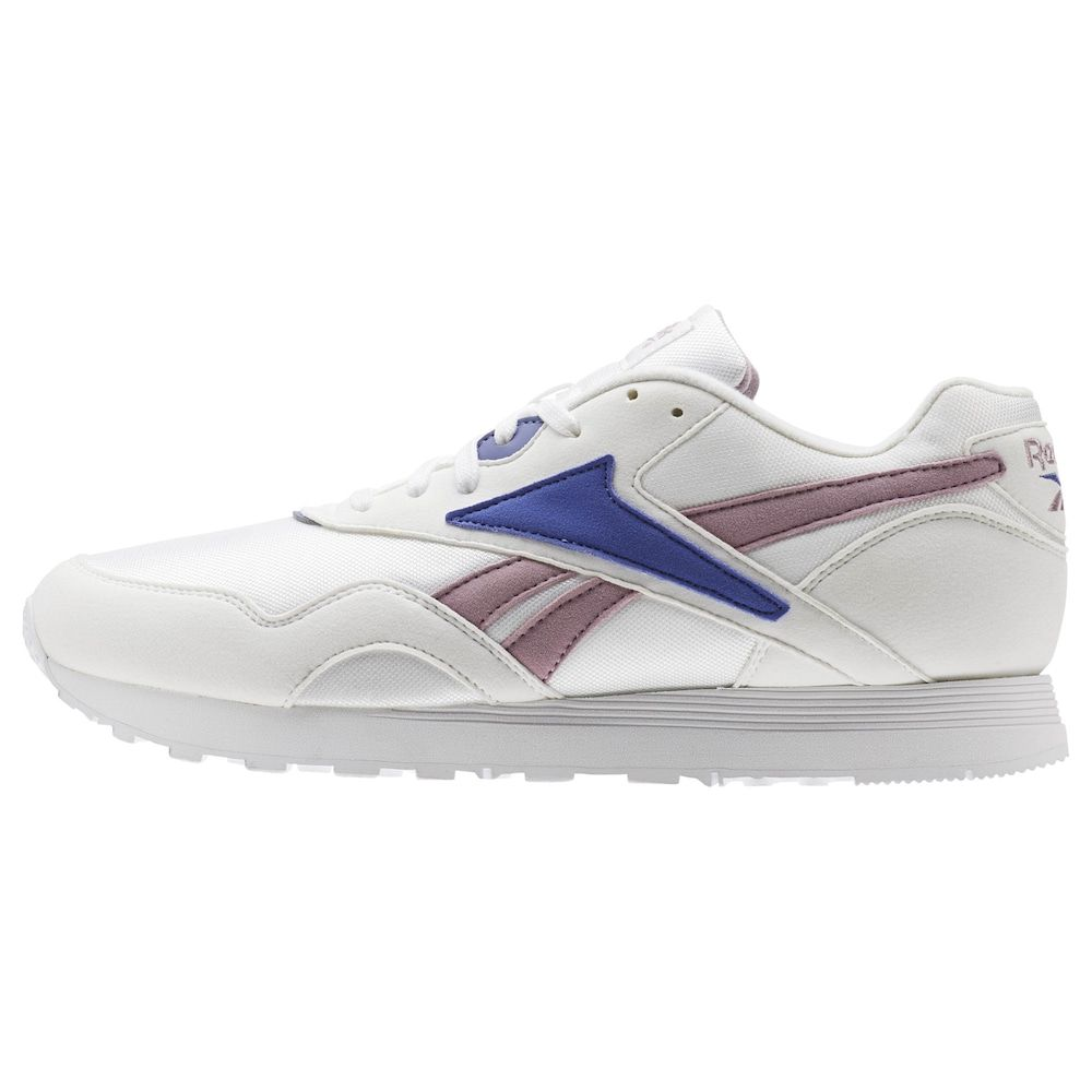 Photo of Reebok Classic Sneaker Damen, Weiß, Größe 36.5