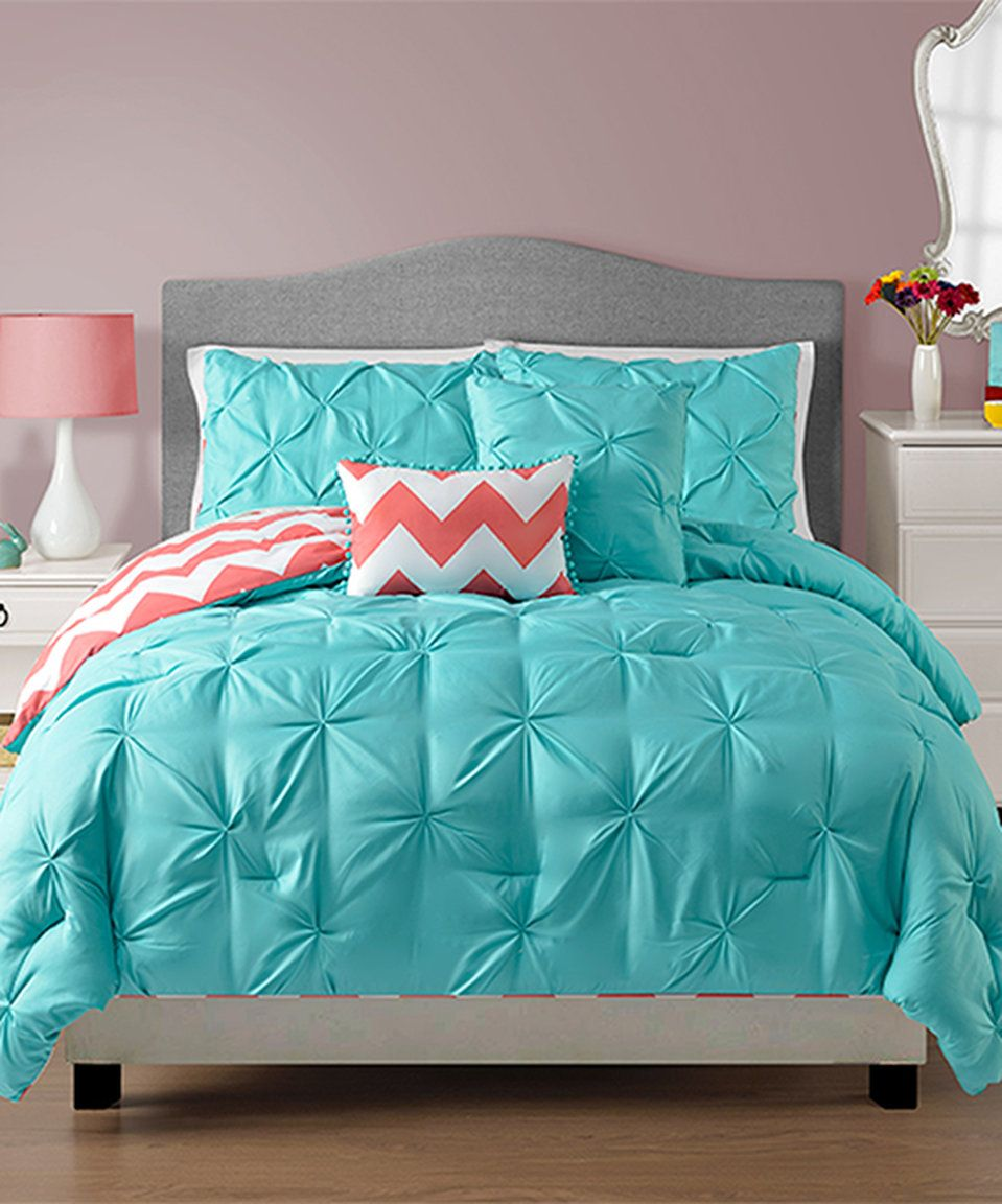 comforter at find blue set shopping cheap floral on white guides king quotations line medallion piece deals teal get
