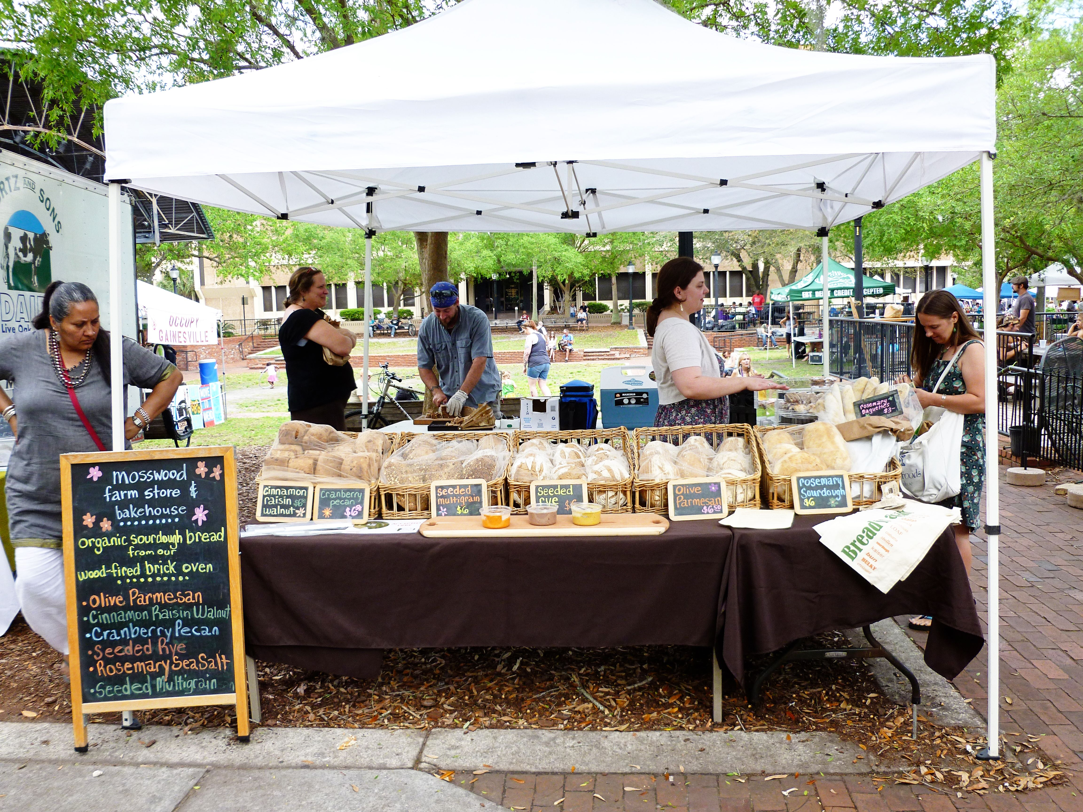 Market Stand Designs : Farmers market stand ideas learn all about markets