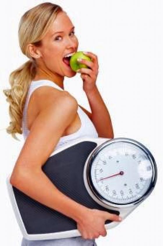 Secretele slabirii - Voi slabi - Lupta cu kilogramele: Sveltcola produse pentru slabire rapida