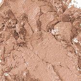 """Honey Lust"" Eye Shadow / Pro Palette Refill Pan | M·A·C Cosmetics. $10."