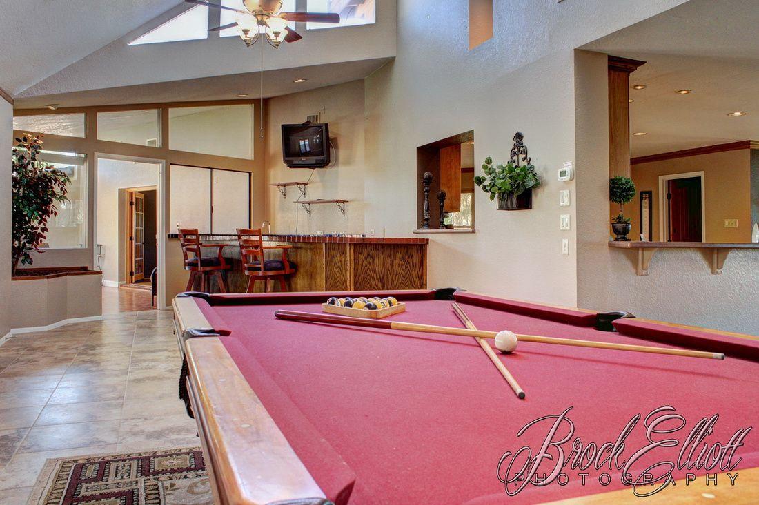 Professional Real Estate Photography by Brock Elliott Photography www.brockelliott.com
