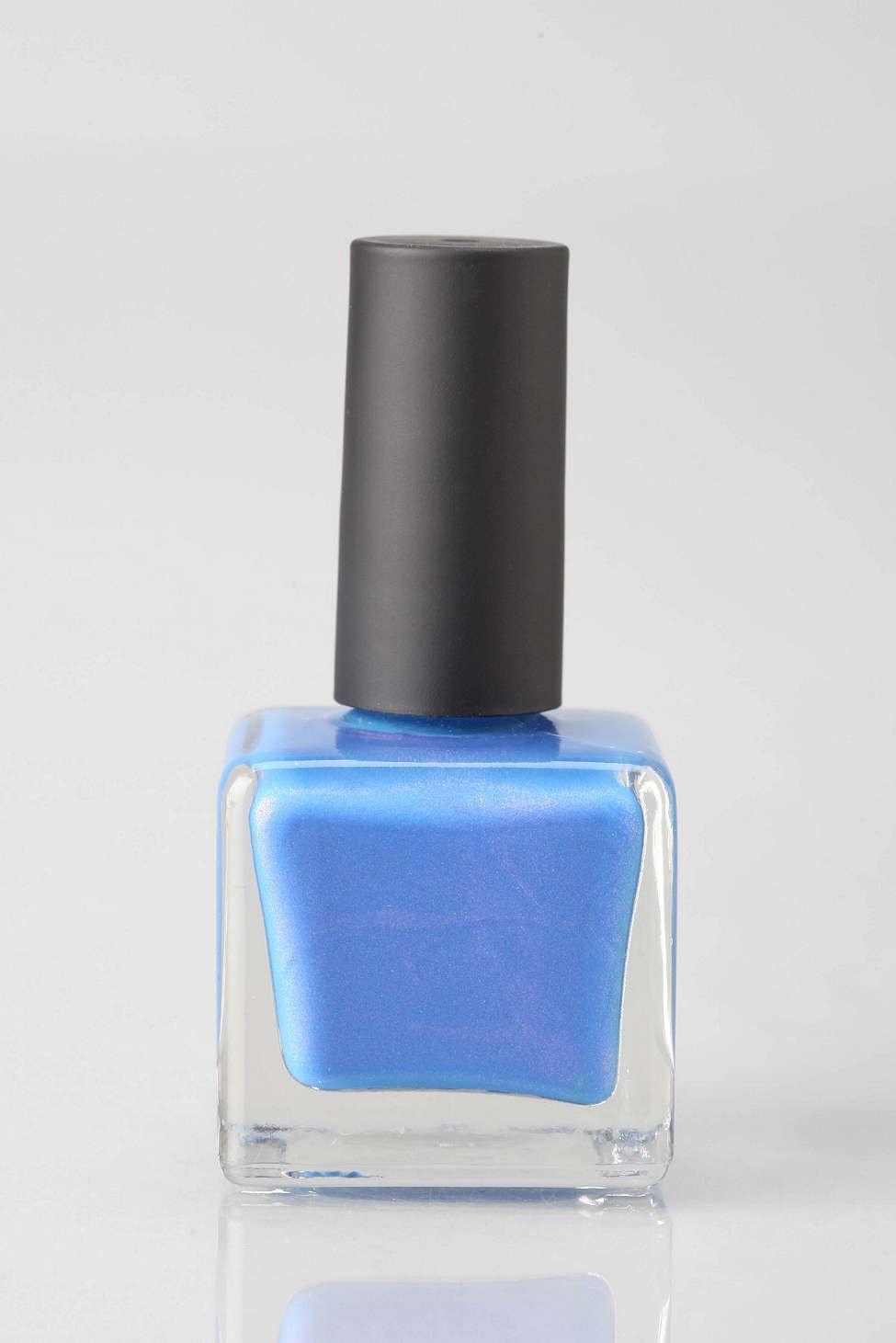 UO Classics Collection Nail Polish   Nail polish, Nails