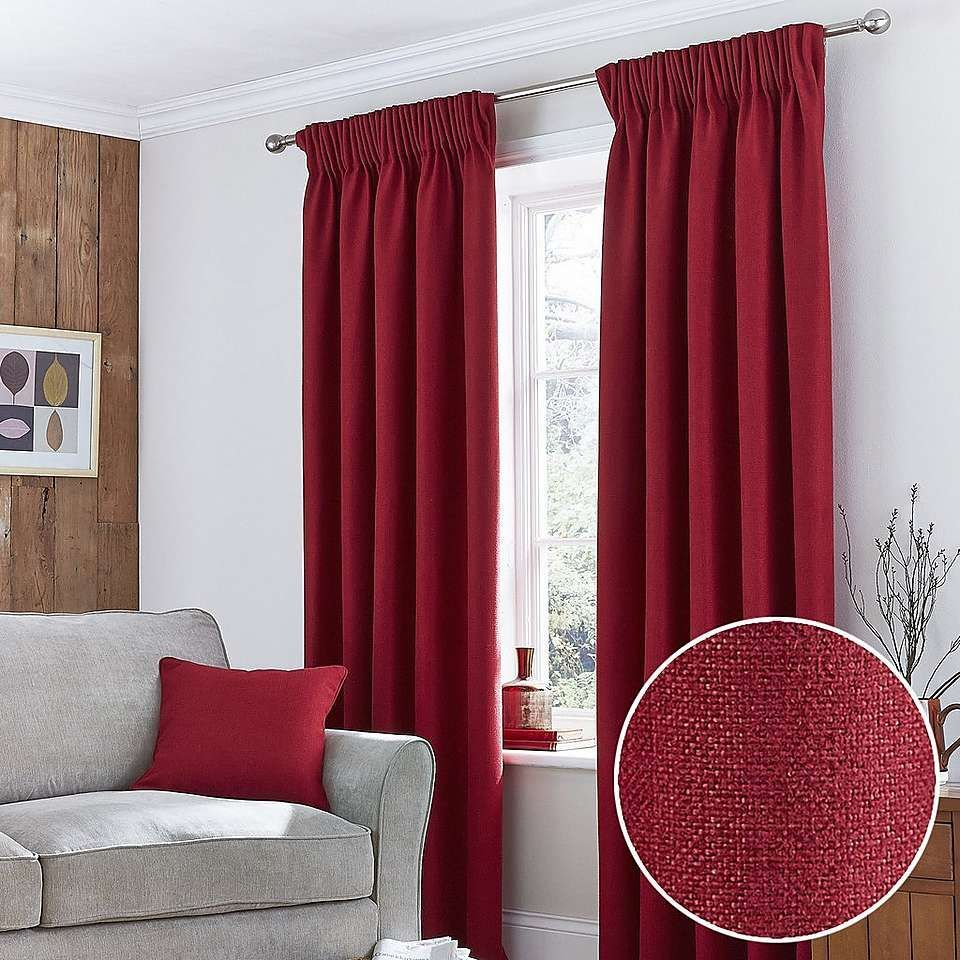 3 Discover Simple Ideas Shutter Blinds Cellular Shades Bed