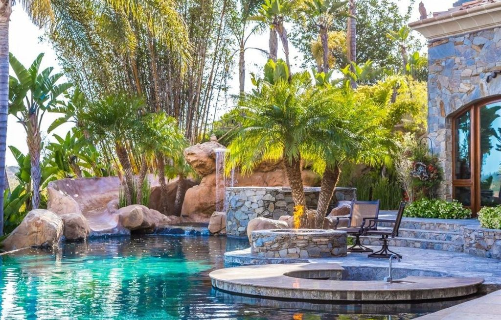 14115 biscayne pl poway ca 92064 zillow luxury real