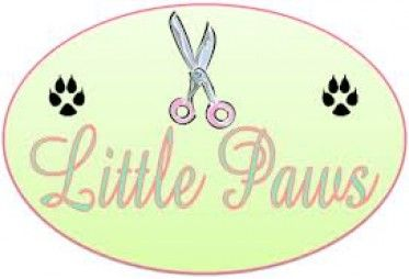 Read a review of Little Paws Dog Grooming in Hayes #dog #dogs #doggroomers #groomers
