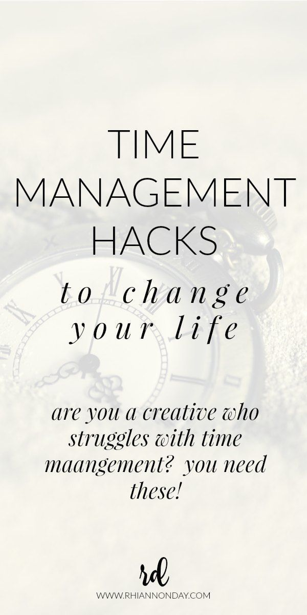 Are you basically a hot mess when it comes to time management? Struggling with organisation, focus, and productivity? I used to be that way too until I discovered these time management hacks. These tips are guaranteed to boost your productivity, focus, and efficiency and move you closer to your goals. #timemanagement #productivity #selfdevelopment #focus #adulting