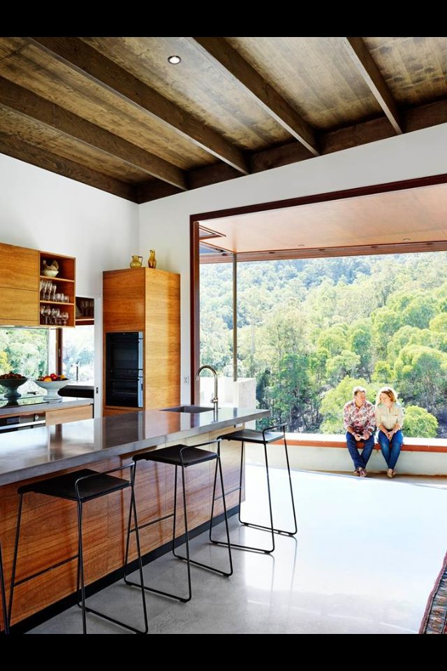 Nice windows grand designs housesgrand also home pinterest window ceilings and cabin rh za
