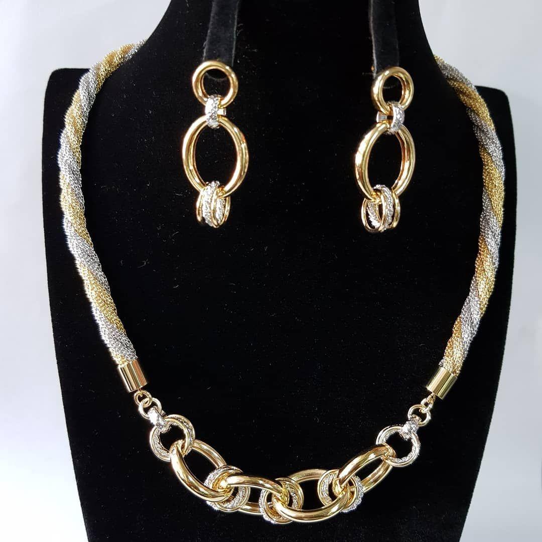 32++ Gold filled jewelry wholesale brazil ideas