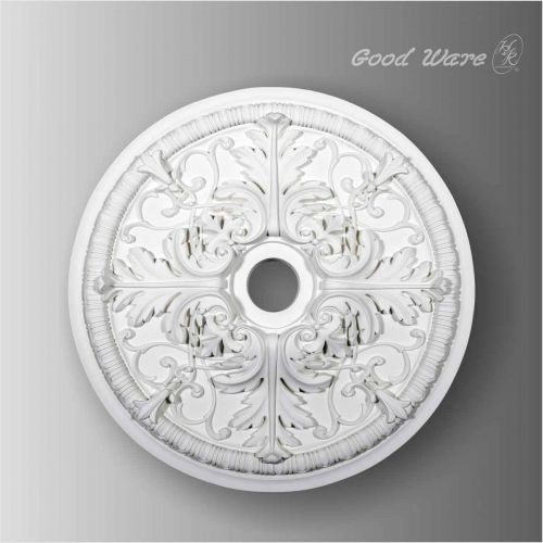 Victorian Ceiling Fan Decorative Plate Ceiling Medallions By Goodware Victorian Ceiling Fans Ceiling Medallions Decorative Plates
