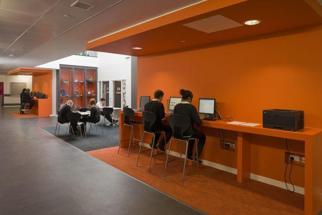 School Interior Design With Images Interior Design Classes