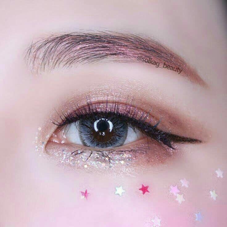 Learn more about makeup tutorials naturalmakeup korean