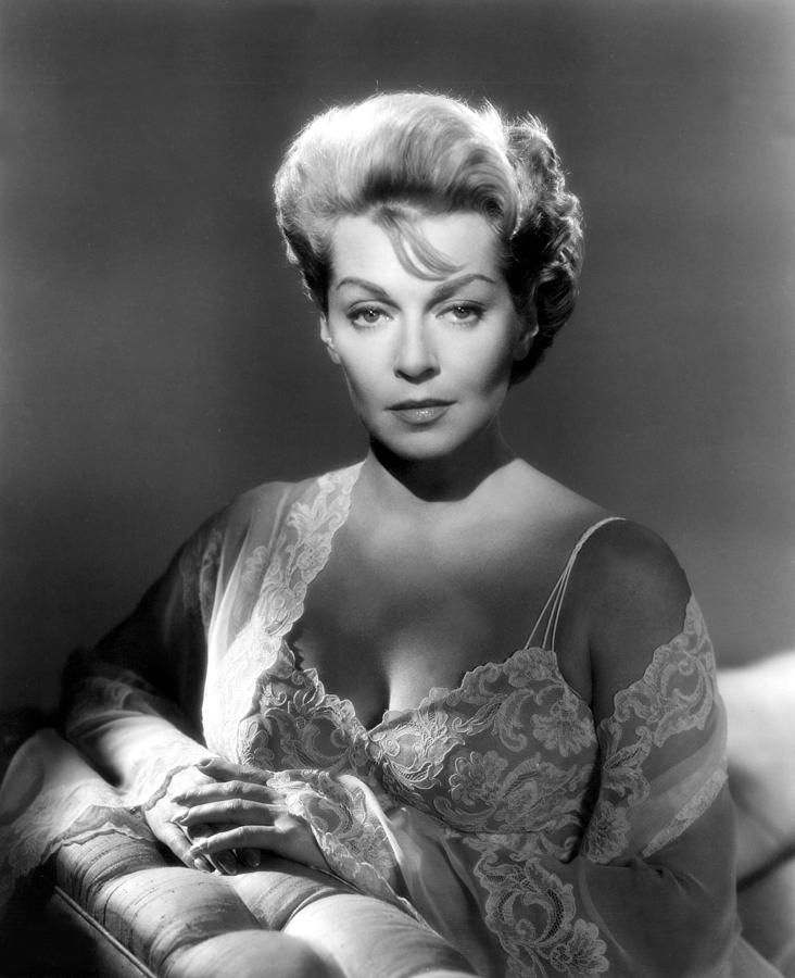 lana turner films