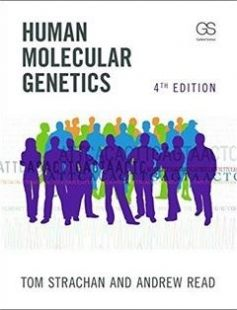 Human molecular genetics fourth edition true pdf free download by human molecular genetics fourth edition true pdf free download by tom strachan andrew read isbn 9780815341499 with booksbob fast and free ebooks download fandeluxe Images