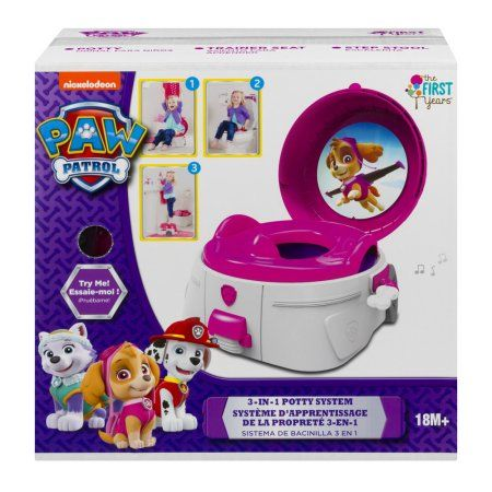 Pleasant Character Shop In 2019 Paw Patrol Bedroom Paw Patrol Ncnpc Chair Design For Home Ncnpcorg