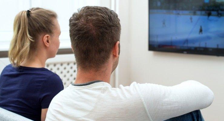 Kак выбрать телевизор для дома | Swedbank blogs ...