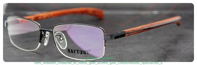 *คำค้นหาที่นิยม : #แว่นตาแพง#คอนแทคเลนส์แว่น#แว่นตายี่ห้อrayban#แว่นสายตาลดราคา#raybanpantip#กระเป๋าใส่แว่นrayban#กรอบแว่นตาคุณภาพ#กรอบแว่นตาlee#ขายแว่นตาvintage#การเลือกแว่นตาให้เข้ากับใบหน้า    http://lnw.xn--l3cbbp3ewcl0juc.com/เลนโพลาไล.html